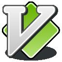 http://vim-jp.org/assets/images/vim2-128.png